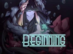 Anime Artists Art Bundles Product Image_2020_Beginning