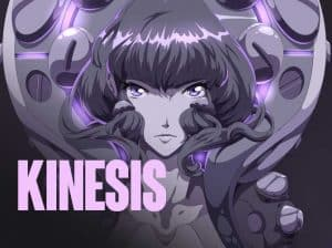 Anime Artists Art Bundles Product Image_2020_Kinesis