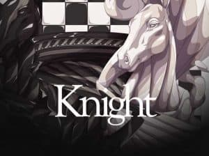 Anime Artists Art Bundles Product Image_2020_Knight
