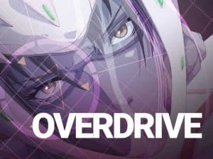 Anime Artists Art Bundles Product Image_2020_Overdrive