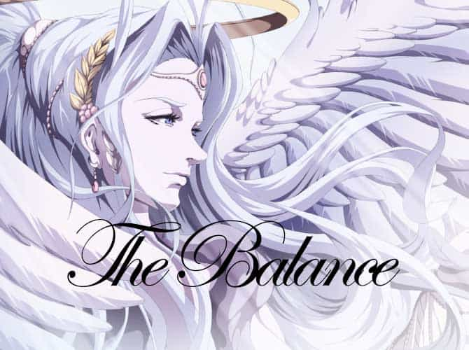 Anime Artists Art Bundles Product Image_2020_the_Balance